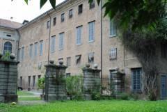 Cremona avrà il suo Palazzo della Musica