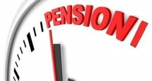 INPS Cremona Monitoraggio flussi di pensionamento 2020 e primo semestre 2021