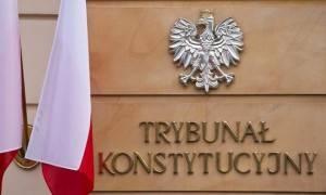 Polonia (e Ungheria) verso un limbo giuridico