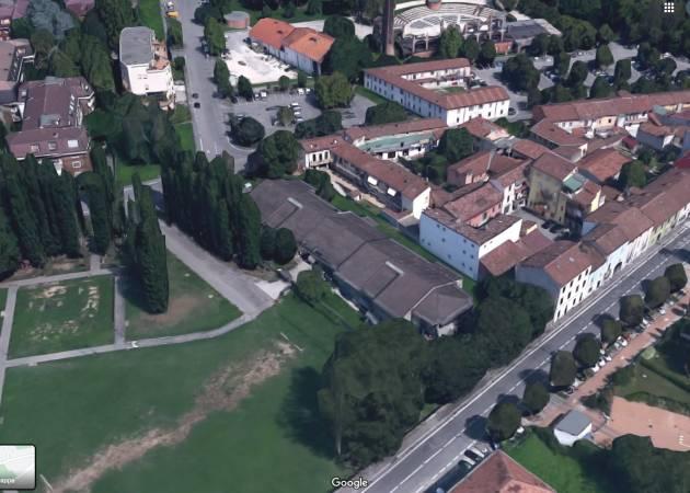 Cremona Quartiere Po, 15 milioni di euro per interventi per la qualità dell'abitare