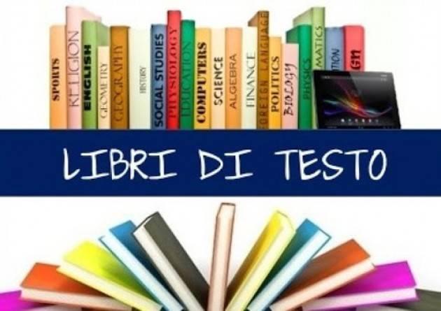 Piacenza Contributo acquisto libri, da lunedì 6 settembre le domande