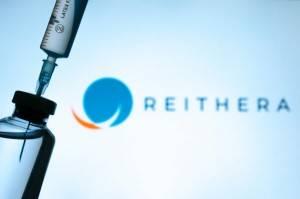 ReiThera non si farà più. I vaccinati invitati a prenotarsi  sito Reg.Lombardia