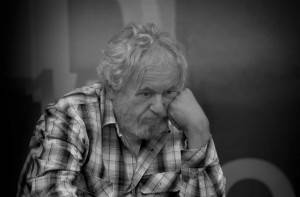 Guido Oldani candidato al Premio Nobel per La Letteratura