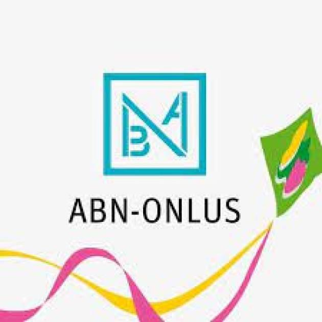 Andersen in Italy assiste pro bono Abn