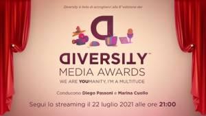 La Commissione europea partecipa ai Diversity Media Awards 2021a Commissione europea partecipa ai Diversity Media Awards 2021