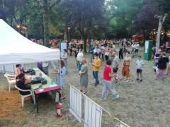 Cremona ArciFesta2021 il programma di venerdì 30 luglio