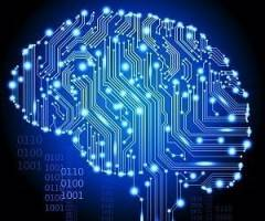 Nasce il gruppo di lavoro sulla Strategia Nazionale per l'Intelligenza Artificiale