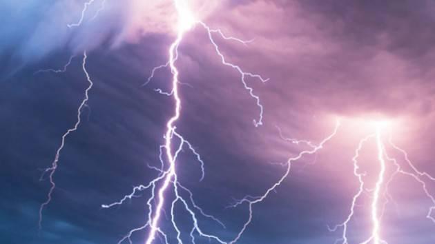 Cremona  Rischio di forti temporali dalle 12 di lunedì 26 luglio 2021
