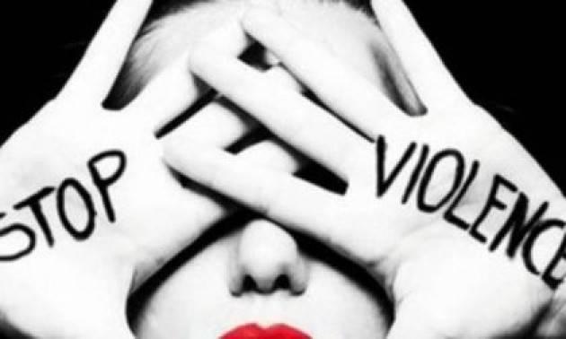 ADUC In arrivo il 'Reddito di Libertà' per le donne vittime di violenza