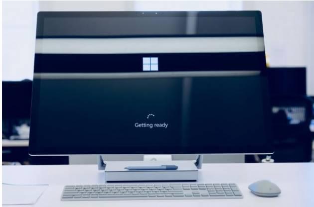 Zeus Windows 10, svelato l'aggiornamento 21H2