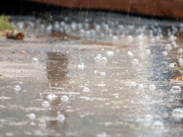 Cremona Rischio di forti temporali fino alle 8 di martedì 27 luglio 2021