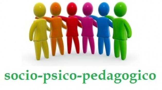 SCUOLA LOMBARDIA – SERVIZIO PSICO-PEDAGOGICO | Elisabetta Strada (LCE)