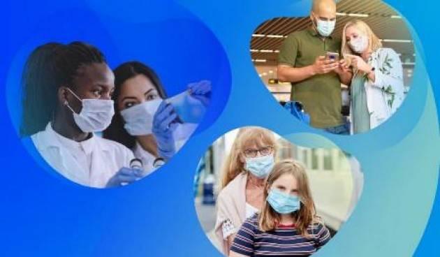 La Commissione Ue firma un contratto per la fornitura di medicinali a base di anticorpi monoclonali