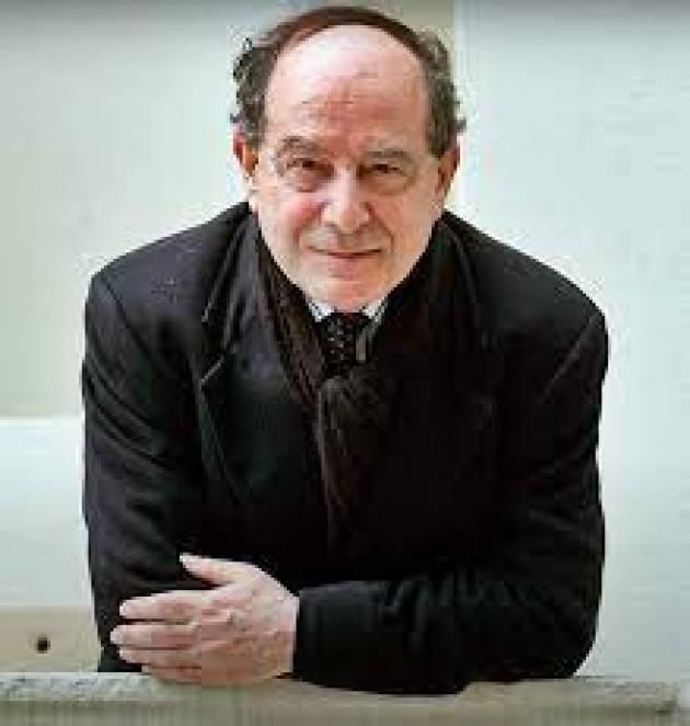 E' morto Roberto Calasso, editore Adelphi e scrittore
