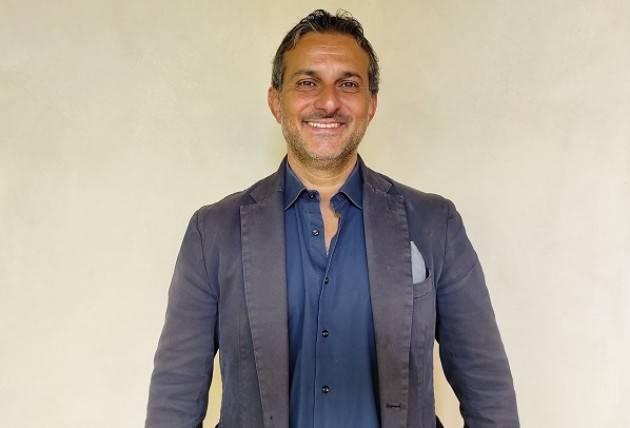 Soresina 'Straordinari', Danilo Callegari premiato da Casapoint: evento per la Giorgio Conti onlus