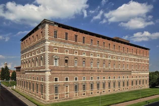 Piacenza Musei di Palazzo Farnese dal 6 agosto ingresso solo con  Green Pass