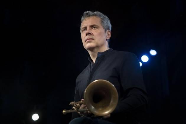 Casalmaggiore RATPACKMUSIC presenta Alex Sipiagin Upstream Quartet