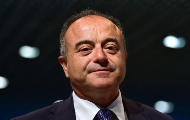Festival Giornalisti del Mediterraneo 2021, ecco i premiati