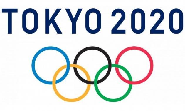 OLIMPIADI TOKYO 2020: tutti gli italiani in gara nella giornata di lunedì 2 agosto 2021