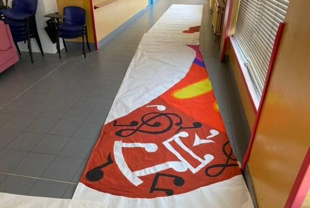 Castelleone MagicaMusica: 'a settembre torneremo carichi .. l'arte è per tutti'