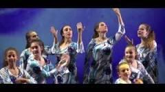 Teatrodanza ASD di Paola e Silvia Posa una splendida struttura   I genitori degli allievi di Cremona