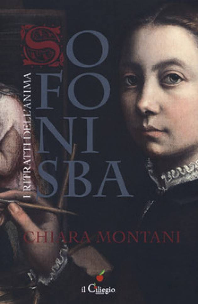 Cremona Terzo appuntamento della rassegna dedicata a Sofonisba Anguissola