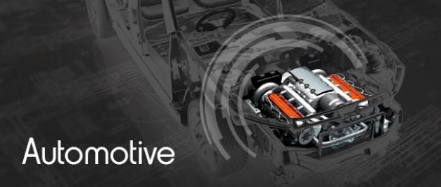Automotive: Cgil e Fiom, ritiro licenziamenti o sarà conflitto