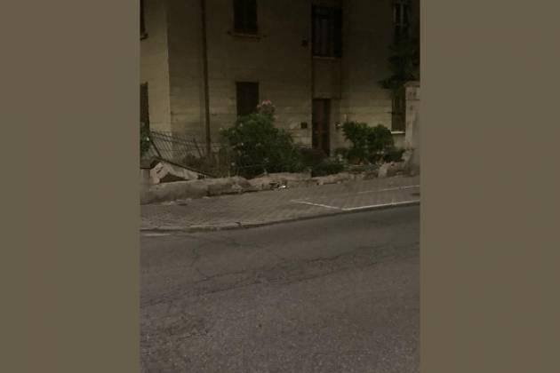 Incidente a Castelleone