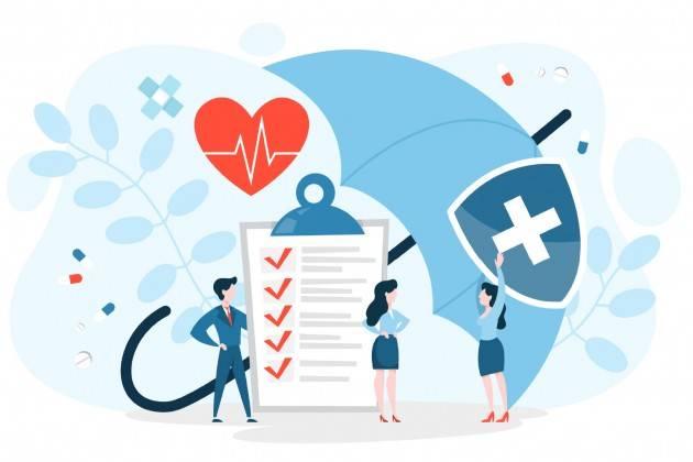 Sanità: Cgil, Cisl, Uil sul confronto presso il Ministero della Salute