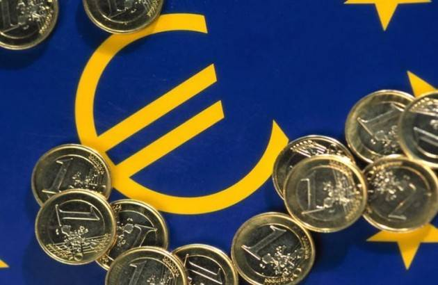 AISE Via libera C.E.a 868mil.euro per ridurre il costo del lavoro in Italia