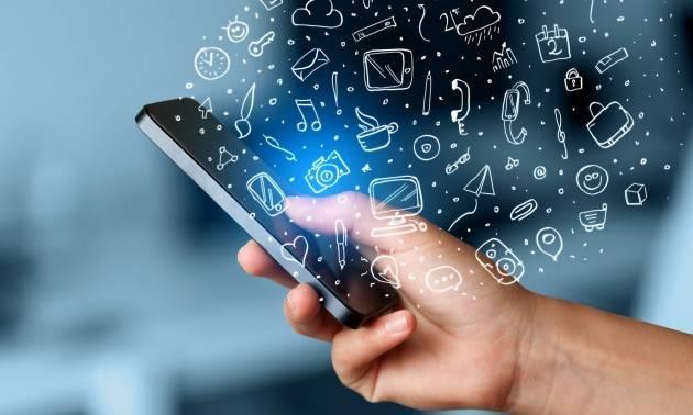 Piacenza Provincia Attivo  Sportello Help problemi con aziende telecomunicazioni