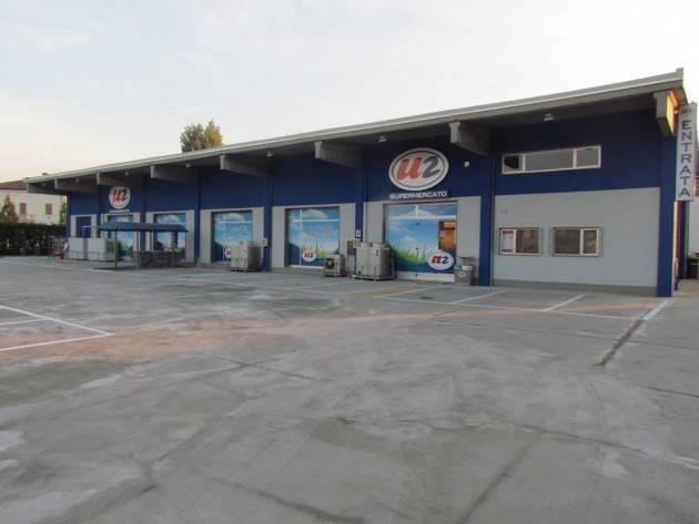 Basta con i supermercato a Casalmaggiore | Ernesto Biagi