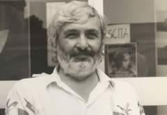 Pietro Morini se né andato. I saluti degli amici e compagni | G.C.STORTI