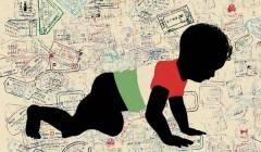 ADUC Immigrati italiani in Italia. 'Ius' qui o là…