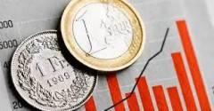 Export ed euro: un impatto favorevole