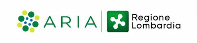 Ripristinata piattaforma sanitaria informatica Lombardia
