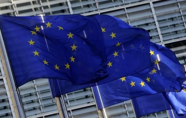 AISE Giornata mondiale aiuto umanitario: l'omaggio Ue a operatori e volontari