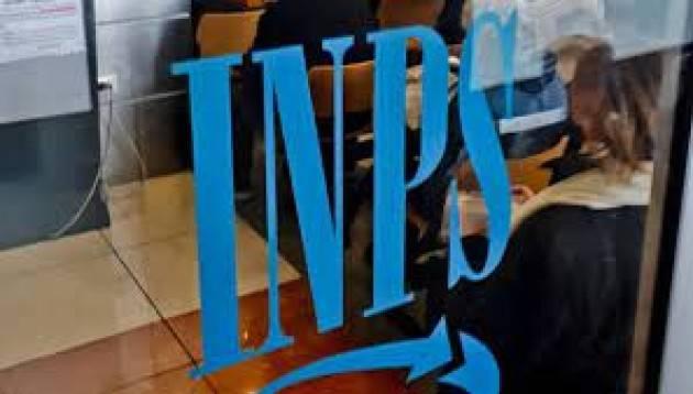 INPS Cremona È riaperta l'adesione al Fondo Credito.