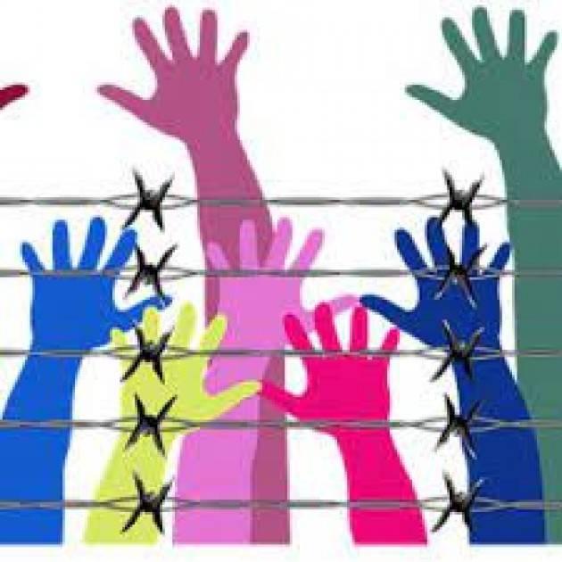 Giornata europea di commemorazione delle vittime di tutti i regimi totalitari e autoritari