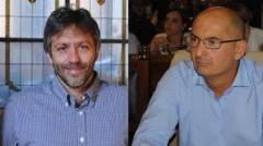 Cremona Taglio Alberi Diverstà di opinioni fra Virgilio (PD) e Bona (PD) | G.C.Storti