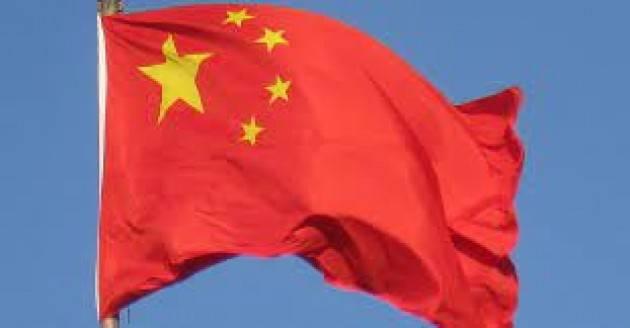 Come rispondere alle sfide della Cina – di Thomas Piketty