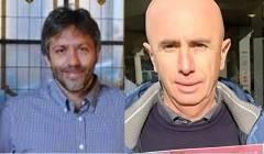 CR Taglio Alberi Primo incontro in comune con Andrea Virgilio |Cesare Vacchelli