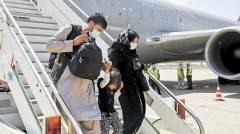 Da Kabul in Italia 5mila afghani. Orgoglioso del mio paese | GCStorti