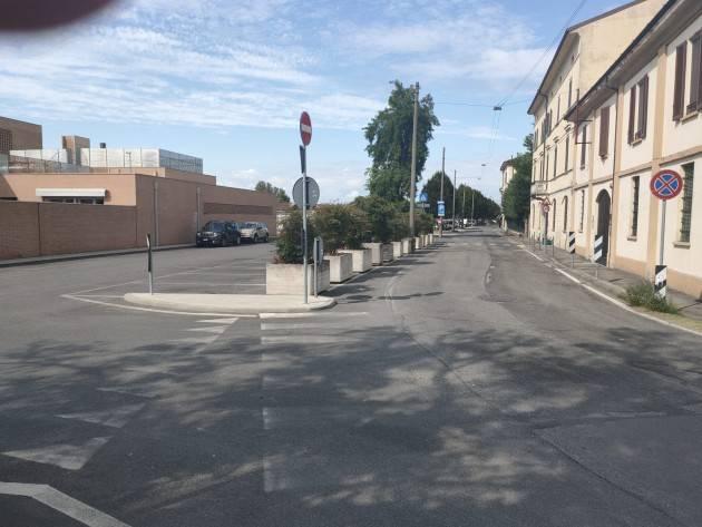 CR Alberi tagliati e mai ripiantati. Piazzetta Polo Cremazione  (-12)