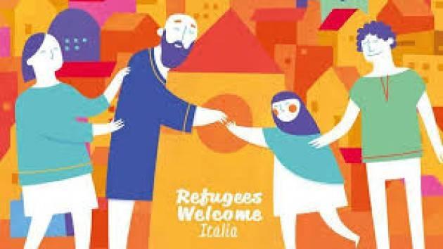 CR Pianeta Migranti. Oltre 300 famiglie  disposte accogliere i profughi afgani