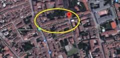 Cremona Via Bertesi, lavori di ripristino della rete idrica