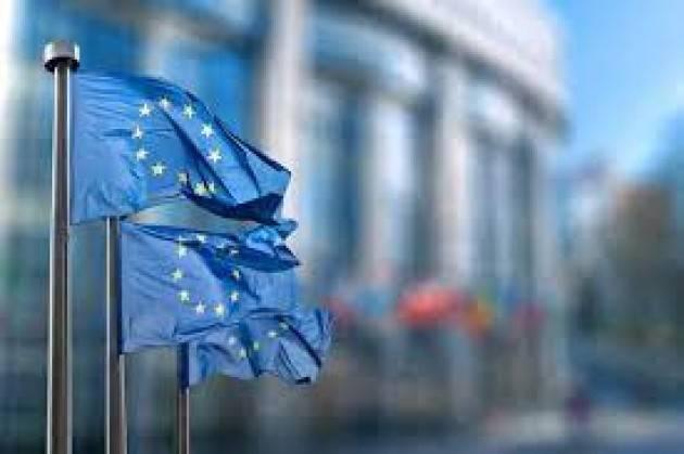 Il sostegno dell'UE per alunni, studenti e insegnanti