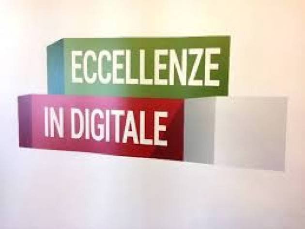 Milano incontro su 'I social per il business, Instagram e Tiktok'