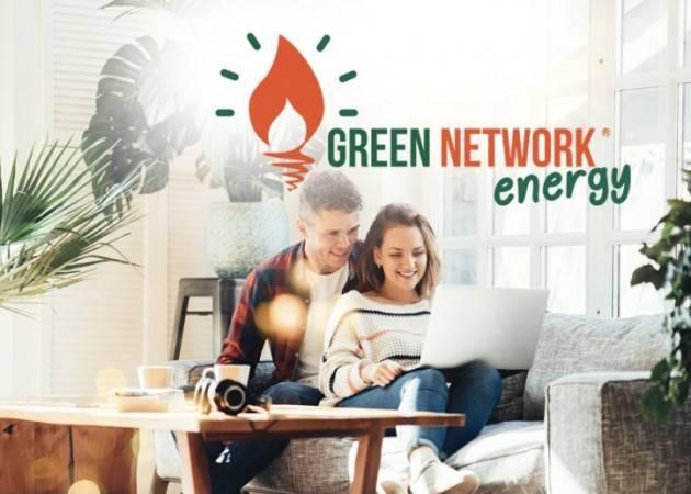 CREMONA: COSTI LUCE E GAS, GREEN NETWORK FA MARCIA INDIETRO
