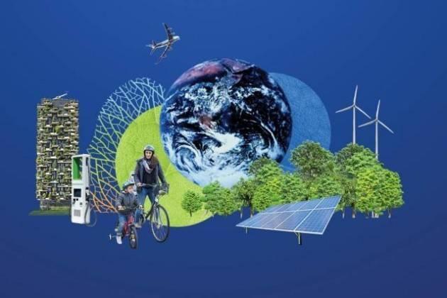 Rinnovabili, Red II e direttiva mercato elettrico